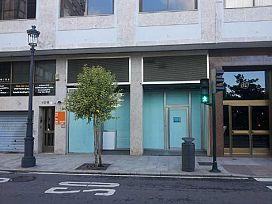 Local en alquiler en Coia, Vigo, Pontevedra, Avenida Pi I Margall, 690 €, 96 m2