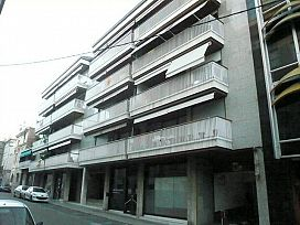 Parking en venta en Torre-romeu, Sabadell, Barcelona, Calle San Lorenzo, 7.210 €, 22,25 m2