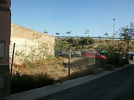 Suelo en venta en Los Molinos, Almería, Almería, Carretera Pilones, 58.700 €, 128 m2