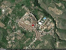 Suelo en venta en Suelo en Nalda, La Rioja, 12.800 €, 52 m2