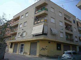Local en venta en Pedanía de Algezares, Murcia, Murcia, Calle Subida de San Roque, 58.500 €, 214 m2