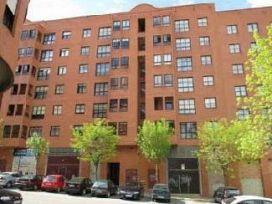 Local en venta en San Pedro Y San Felices, Burgos, Burgos, Calle San Pedro Y San Felices, 52.500 €, 78 m2