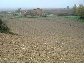 Suelo en venta en Suelo en Briones, La Rioja, 300 €, 800 m2
