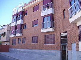 Piso en venta en Las Arboledas, Archena, Murcia, Calle Matrona Francisca Pedrero, 47.520 €, 3 habitaciones, 111 m2