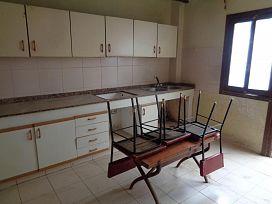 Casa en venta en Casa en Bullas, Murcia, 21.386 €, 4 habitaciones, 1 baño, 225 m2