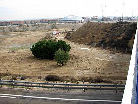 Suelo en venta en La Flecha, Arroyo de la Encomienda, Valladolid, Calle S-14, 81.600 €, 788,76 m2