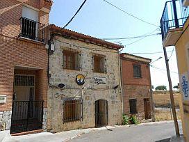 Casa en venta en El Bosque del Henares, Pioz, Guadalajara, Calle Platerías, 163.350 €, 350 m2