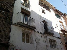 Casa en venta en Igea, Igea, La Rioja, Calle Mayor, 36.100 €, 7 habitaciones, 284 m2