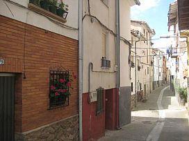 Casa en venta en Nalda, Nalda, La Rioja, Calle Mayor, 40.339 €, 3 habitaciones, 1 baño, 186 m2