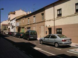 Suelo en venta en Teso de la Feria, Salamanca, Salamanca, Calle Rodrigo de Triana, 285.600 €, 695,2 m2