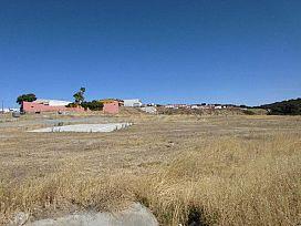 Suelo en venta en Santa Olalla del Cala, Santa Olalla del Cala, Huelva, Calle P.p.3 Sector Ur-3, 517.800 €, 28980 m2