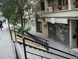 Local en venta en Distrito Poniente Sur, Córdoba, Córdoba, Calle Virgen del Perpetuo Socorro, 70.100 €, 47 m2
