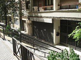 Local en venta en Distrito Poniente Sur, Córdoba, Córdoba, Calle Virgen del Perpetuo Socorro, 70.100 €, 94 m2