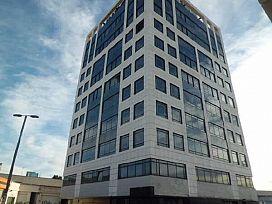 Oficina en venta en Murcia, Murcia, Murcia, Avenida Miguel de Cervantes, 142.500 €, 105 m2