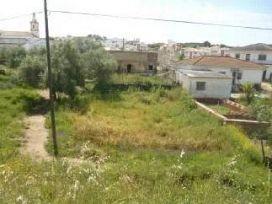 Suelo en venta en Urbanización  la Algara, El Ronquillo, Sevilla, Calle Sereno Jose Garcia, 72.000 €, 1945 m2