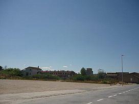 Suelo en venta en Torres de Segre, Torres de Segre, Lleida, Calle Pau Casals, 150.000 €, 2255 m2