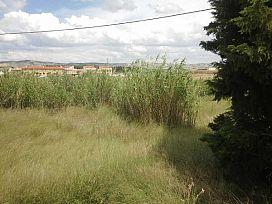 Suelo en venta en La Magdalena, Zaragoza, Zaragoza, Calle Mayor, 148.000 €, 2746 m2