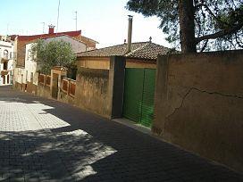 Suelo en venta en Mont-roig del Camp, Mont-roig del Camp, Tarragona, Calle la Verge de la Roca, 399.000 €, 8882 m2