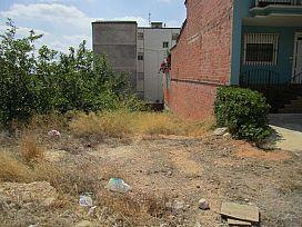 Suelo en venta en Benaguasil, Valencia, Calle Picaor, 65.000 €, 205 m2