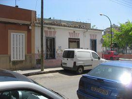 Suelo en venta en Son Gotleu, Palma de Mallorca, Baleares, Calle Regal, 180.000 €, 198 m2