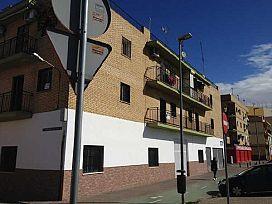 Piso en venta en Distrito Este-alcosa-torreblanca, Sevilla, Sevilla, Calle Torremontalvo, 59.500 €, 3 habitaciones, 1 baño, 85 m2