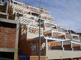 Piso en venta en Aguadulce, Roquetas de Mar, Almería, Calle Piamonte, 704.100 €, 1 habitación, 1 baño, 54 m2