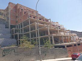 Piso en venta en Aguadulce, Roquetas de Mar, Almería, Calle Piamonte, 704.100 €, 2 habitaciones, 1 baño, 71 m2
