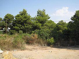 Suelo en venta en Cap Salou, Salou, Tarragona, Calle la Pedrereta, 277.300 €, 7860 m2