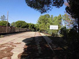 Suelo en venta en Barriada Sanantonio, Nerva, Huelva, Paraje El Ventoso (polígono 11), 237.000 €, 10170 m2