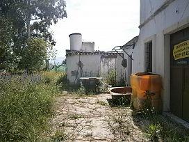 Casa en venta en Ronda, Málaga, Calle Partido Sancho Jaen, 15.385 €, 4 habitaciones, 1 baño, 192 m2