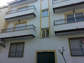 Piso en venta en La Guardia de Jaén, la Guardia de Jaén, Jaén, Calle Ramon Y Cajal, 57.740 €, 3 habitaciones, 104 m2