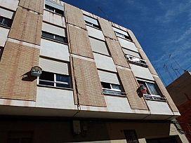 Piso en venta en Poblados Marítimos, Burriana, Castellón, Calle Manuel Peris Fuentes, 28.000 €, 3 habitaciones, 1 baño, 82 m2