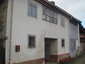 Casa en venta en Pravia, Asturias, Calle Omedas, 41.900 €, 3 habitaciones, 1 baño, 85 m2