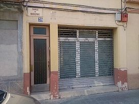 Local en venta en Ca N`ustrell, Sabadell, Barcelona, Calle Margenat, 106.400 €, 150 m2