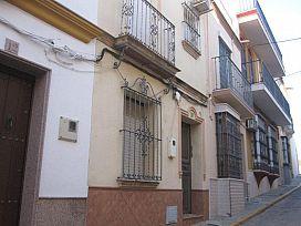 Casa en venta en Morón de la Frontera, Sevilla, Calle Victoria, 67.000 €, 3 habitaciones, 133 m2