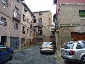 Suelo en venta en Alberite, Alberite, La Rioja, Calle Torre, 91.000 €, 384 m2