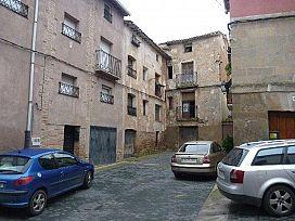 Suelo en venta en Suelo en Alberite, La Rioja, 112.000 €, 384 m2