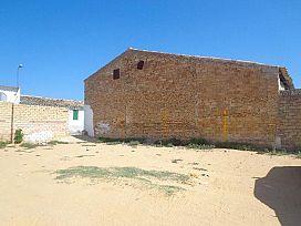 Suelo en venta en Manzanilla, Manzanilla, Huelva, Calle Qermanos Alvarez Quintero, 61.800 €, 1006 m2