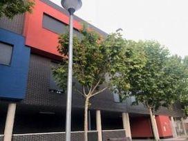 Piso en venta en Huerta del Rey, Valladolid, Valladolid, Calle Oriental, 201.000 €, 3 habitaciones, 121 m2