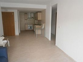 Piso en venta en Piso en El Castell de Guadalest, Alicante, 49.500 €, 1 habitación, 1 baño, 59 m2