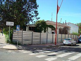 Suelo en venta en Villabalter, San Andrés del Rabanedo, León, Calle Veguina, 53.700 €, 179 m2