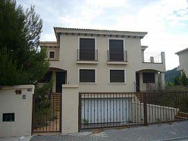 Casa en venta en Pedanía de Sangonera la Seca, Murcia, Murcia, Avenida Mejal Blanco, 323.000 €, 2 habitaciones, 380,8 m2