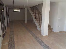 Casa en venta en Casa en Murcia, Murcia, 266.220 €, 2 habitaciones, 381 m2