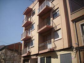 Piso en venta en La Pobla Llarga, la Pobla Llarga, Valencia, Calle Vall, 19.000 €, 3 habitaciones, 106 m2