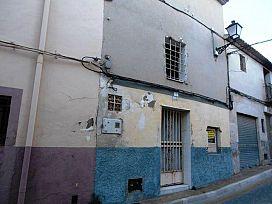 Casa en venta en Castalla, Alicante, Calle Punta la Peña, 12.325 €, 3 habitaciones, 1 baño, 186 m2