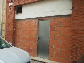 Local en venta en Mas de Bocanegra, Ulldecona, Tarragona, Calle Murada de Dalt, 54.500 €, 139 m2
