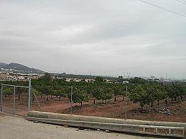 Suelo en venta en Grupo Colonia Carmaday, la Vall D`uixó, Castellón, Paraje Muntalar, 38.200 €, 6398 m2