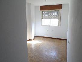 Piso en venta en Piso en Valladolid, Valladolid, 188.400 €, 4 habitaciones, 129,17 m2