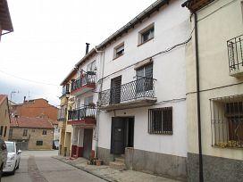 Casa en venta en Guadalaviar, Guadalaviar, Teruel, Calle Santa Ana, 46.900 €, 5 habitaciones, 342 m2