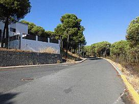 Suelo en venta en Minas de Riotinto, Minas de Riotinto, Huelva, Calle Pozo Alicia, 89.725 €, 8194 m2